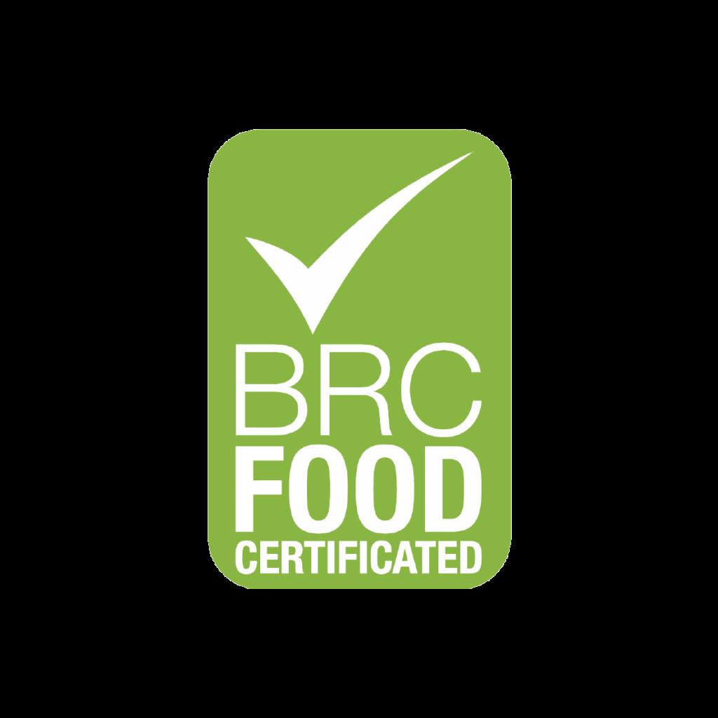 BRC Garcia Aranda