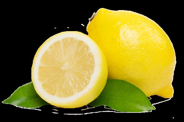Limon_verna