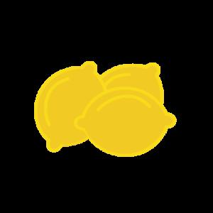 Garcia-Aranda-Grafica.limones-02