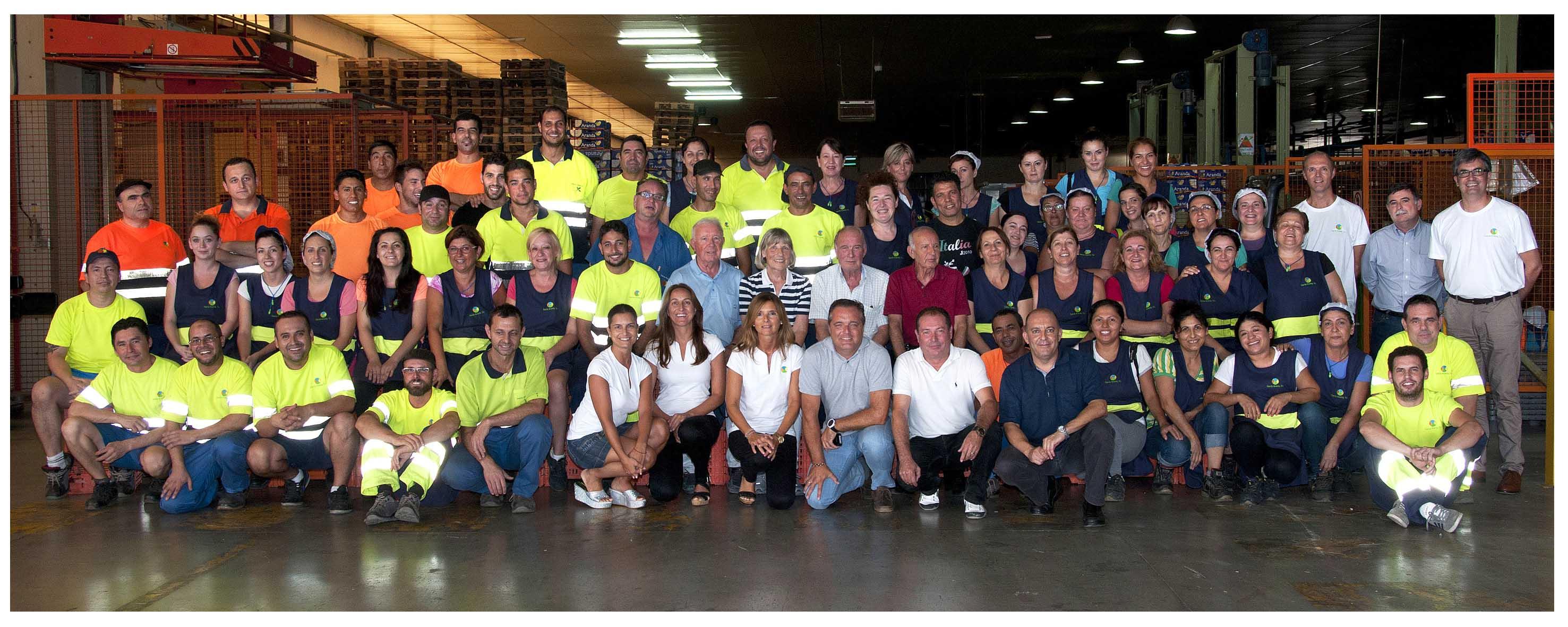 Garcia-Aranda-grupo-Murcia