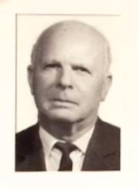 1956 Beschlossen zwei der Brüder aus dem Unternehmen auszuscheiden und ihre eigenen beruflichen Ziele zu verfolgen. So verblieb Juan García Muñoz als Alleingesellschafter.