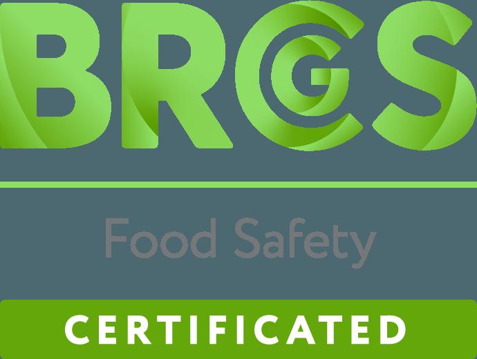 BRCGS_CERT_FOOD_LOGO_RGB